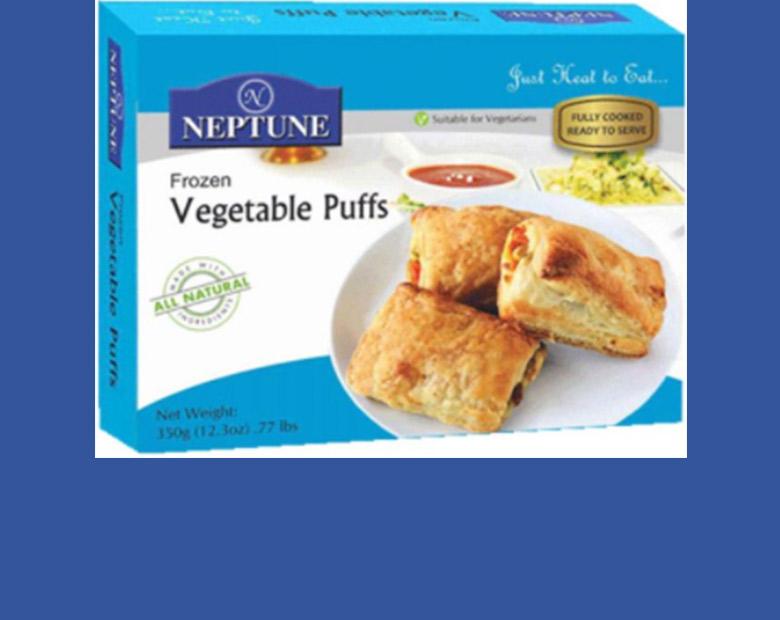 vegitablepuff